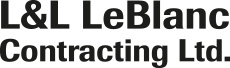 L&L Leblanc Contracting Ltd. logo